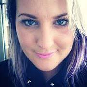 Sheree Hilton (shereehilton) - Profile   Pinterest