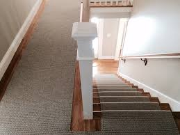 wool stair runner. Interesting Stair IMG_0126 IMG_0130 With Wool Stair Runner A