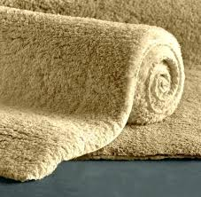plush bathroom rugs plush bath rugs bathroom rug mat plush bathroom rug runner plush bathroom rugs