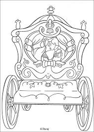 Small Picture Prince cinderella kiss coloring pages Hellokidscom