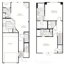 bedroom above garage plans 2 bedroom garage apartment floor plans for apartments 1 bedroom floor plans