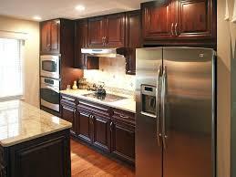 Sunnywood Kitchen Cabinets Ohio Valley Kitchen And Bath Cabinets
