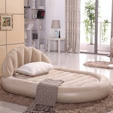 living room bed. Fine Living Living Room Furniture Folding Bed Inflatable Sofa Bean Bag Daybed  Set Double Intended Room Bed D