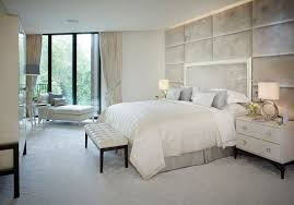 Elegant Bedroom Designs D On Decor