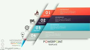 Medical Presentations Powerpoint Presentation Templates Free Download Medical Business