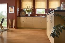 wood flooring arlington