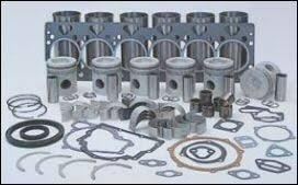 com > parts supply corporation > bobcat engine parts bobcat 843 engine parts