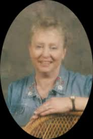 Faye Terrill | Obituaries | houstonherald.com