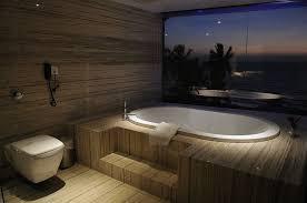 hotel with bathtub in mumbai ideas