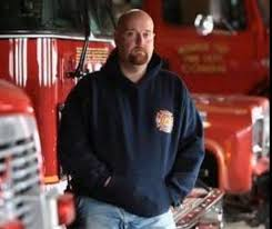 Name: Ivan Gregory Position:... - Monroe Twp. (Cowan) Volunteer Fire  Department | Facebook