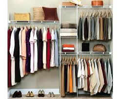 closet organizers do it yourself. Beautiful Closet Cheap Closet Organizers Incredible Organization Ideas Organizer Wonderful  For 1  Throughout Do It Yourself T
