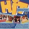 Hit Connection 96, Vol. 1