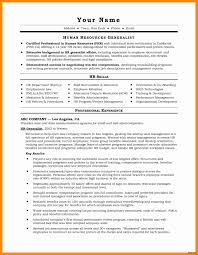 new hire review form employee review form template free new 20 best employee evaluation