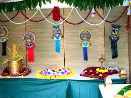 terrific diwali decoration ideas for office bay decoration concept