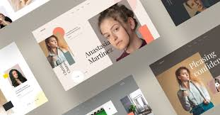 Mockup templates are ideal for showcasing your design directly on the appropriate medium. 10 Best Free Web Banner Templates To Improve Your Sales 2020 Update 365 Web Resources