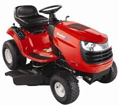 riding lawn mower rental.  Mower Rent To Own Riding Lawn Mower For Riding Lawn Mower Rental A
