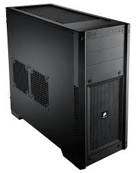 carbide series® 300r compact pc gaming case