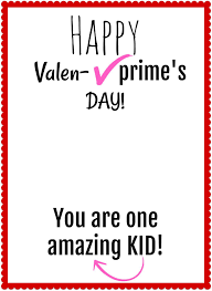 amazon gift cards valentine s day love day happy valentine s day amazing kid amazon prime
