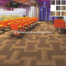 carpet tiles office. Carpet Tiles 500x500, 500x500 Suppliers And Manufacturers At Alibaba.com Office