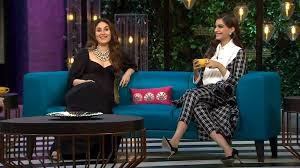 Image result for sonam and kareena