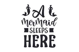 These svg images were created by modifying the images of pixabay. Download Mermaid Svg Cut File Free Cut Files Include Svg Dxf Eps And Png Files