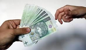 Szybkie darmowe pożyczki przez internet - echodnia.eu