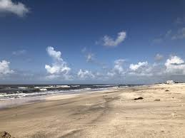 Rutherford Beach In Creole La 2019 Photos Reviews Info