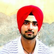 Arvind Bains (@ArvindBains2) | Twitter