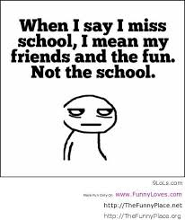 Funny School Quotes And Sayings TheFunnyPlace Best Funny Quotes About Friendship And Memories In Urdu