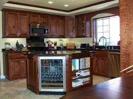 Kitchen:Kitchen Remodel Ideas With The Home Decor Minimalist Kitchen  Furniture With An Attractive Appearance