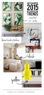 445 best interiors images on Pinterest | Home, Living spaces and ...