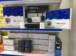 Lắp Camera Giá Rẻ Loại Nào Tốt camera giám sát