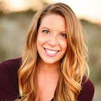 "1,300+ ""Leslie Johnson"" profiles | LinkedIn"