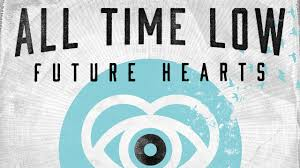 All Time Low Future Hearts New Album Out Now Youtube