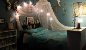 bedroom ideas for teenage girls tumblr. Brilliant Ideas Ideas For Teenage Girls Tumblr Throughout Bedroom E