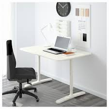 luxury home office desk 24. Gallery Of 30 Luxury Ikea Office Desk White Graphics Home 24