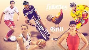 Serie von Sport Inside: No Sports!? - Der Sport und die Corona-Krise -  sportschau.de