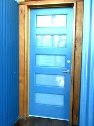 frosted glass front door frosted glass exterior door cool frosted glass front door front door with