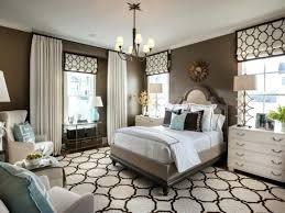 medium size of romantic elegant bedroom ideas white canopy bed with sheer curtains mirror sliding door