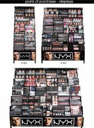 makeup ideas makeup brand names list makeup brand names list makeup vidalondon