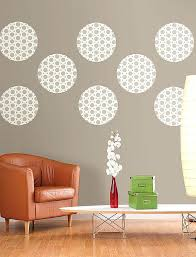 diy living room wall art collection in living room wall decor ideas brilliant living room wall