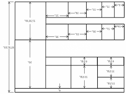 Kitchen Cabinet Height Standard Kitchen Countertop Depth Ogotit For Kitchen Cabinet Dimensions