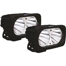 Walmart Lighting Kit Vision X Lighting 9125053 Optimus Series Prime Led Off Road Light Kit