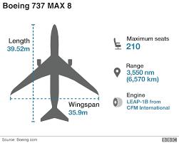Lion Air Crash Boeing 737 Plane Crashes In Sea Off Jakarta