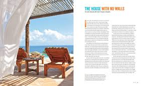 Coastal Living Beach House Happy: The Joy Of Living By The Water: Antonia  Van Der Meer: 9780848744298: Amazon.com: Books
