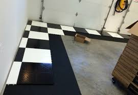 creative of racedeck garage flooring reviews racedeck garage flooring reviews a racedeck tuffshield garage