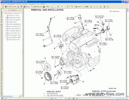 2004 pontiac grand prix wiring diagram wirdig 2001 eclipse camshaft diagram wiring diagram photos for help your