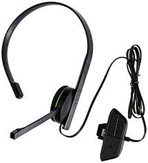 polk audio striker pro zx vs xbox one chat headset reviews polk audio striker pro zx