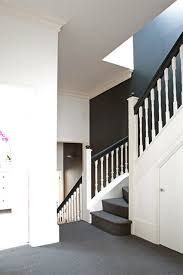 carpet ideas for stairs and landing. tom russell carpet ideas for stairs and landing