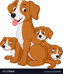 cute animated puppies.  Cute Intended Cute Animated Puppies U